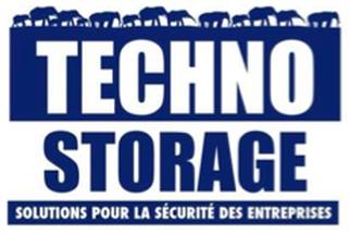 Technostorage